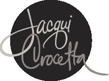 Jacqui Crocetta