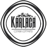 * Karlaca Coffee Company