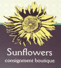 Sunflowers Consignment Boutique