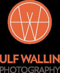 Ulf Wallin Photography
