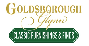 Goldsborough Glynn Classic Furnishings & Finds