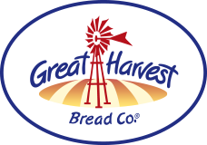 * Great Harvest Bread Co.