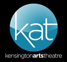 Kensington Arts Theater