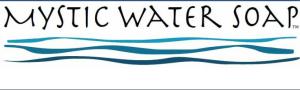 Mystic Water Soap