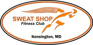 Sweat Shop Fitness Club
