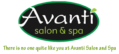 Avanti Salon & Spa