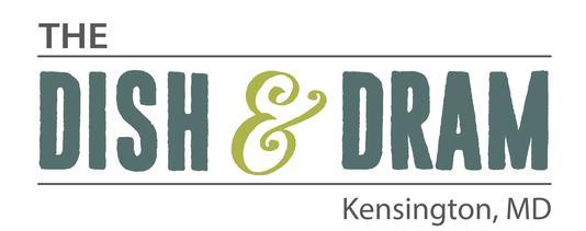 The Dish & Dram