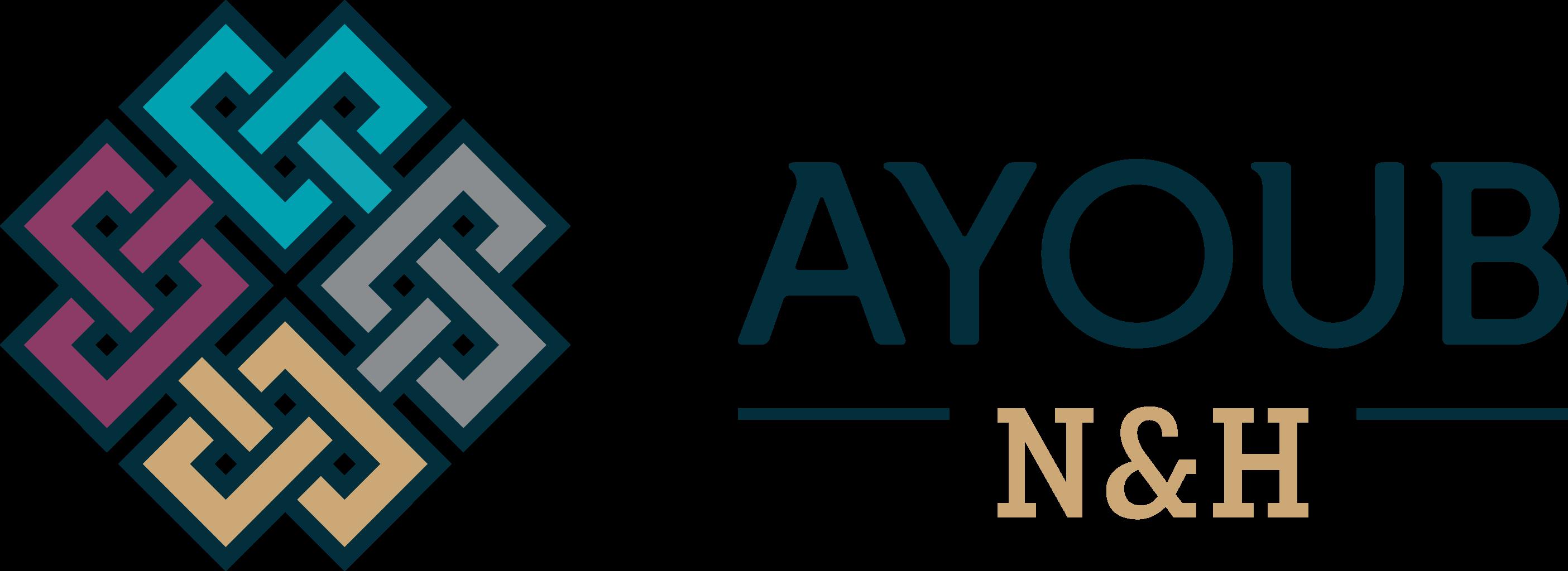 Ayoub N&H