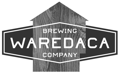 * Waredaca Brewery