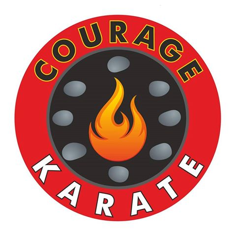 Courage Karate & Family Fitness Center
