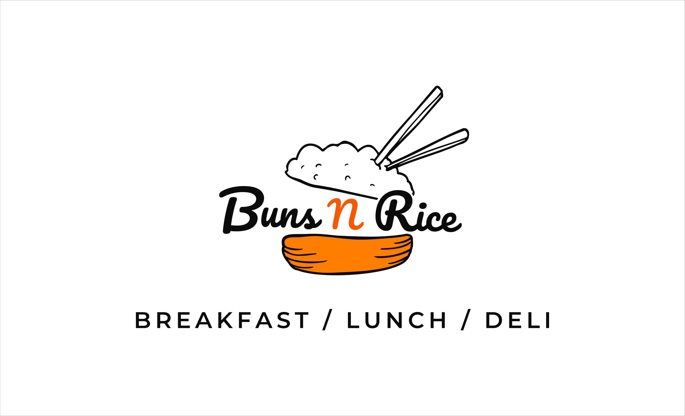 Buns N Rice