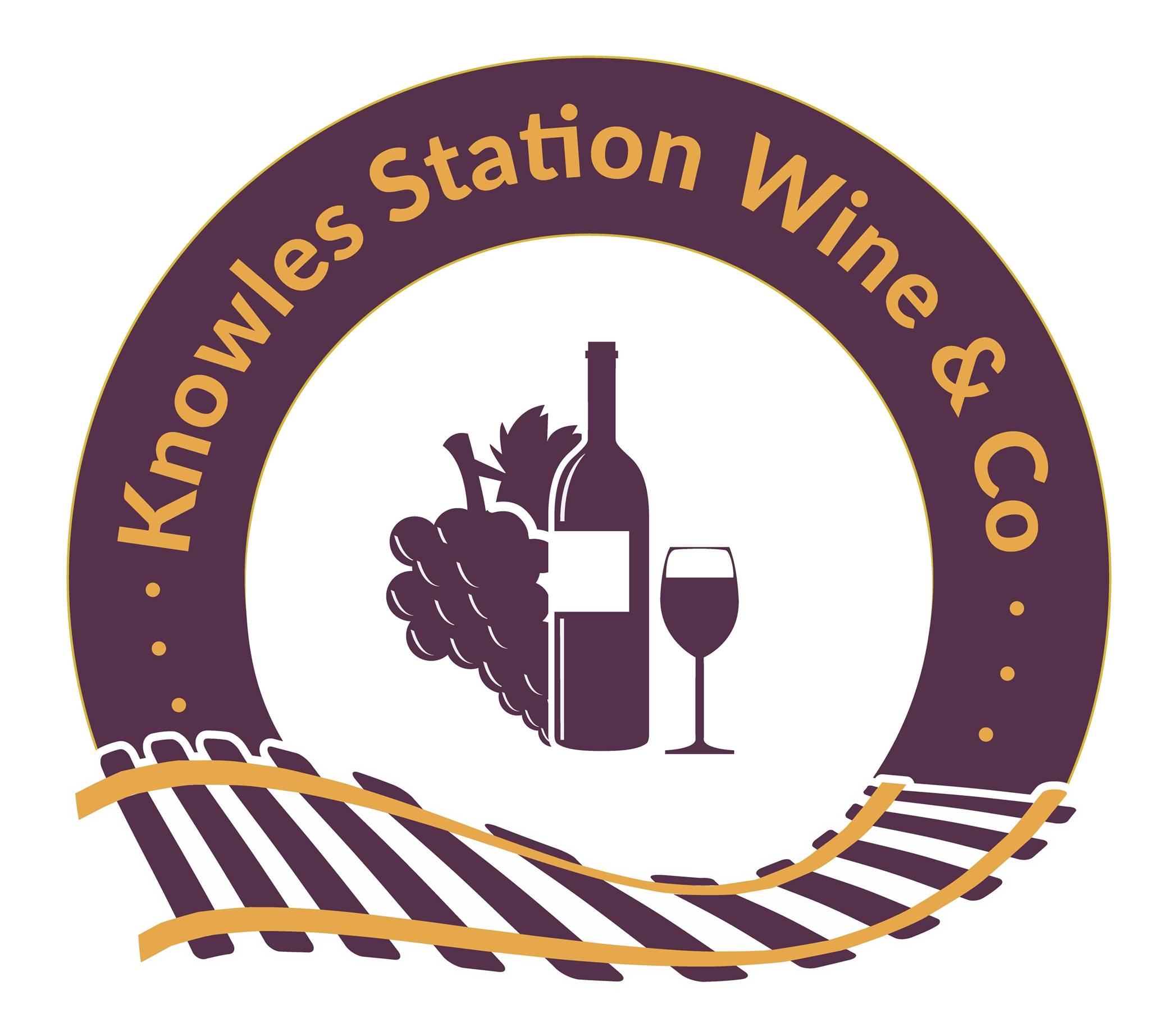 Knowles Station Wine & Co.