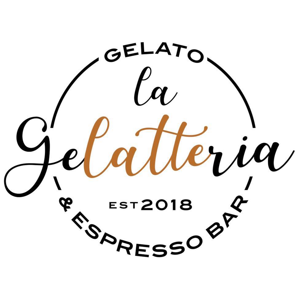 La Gelatteria