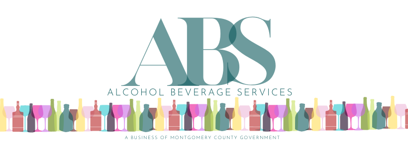 Montgomery County Liquor & Wine