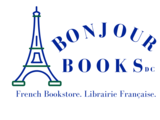Bonjour Books DC