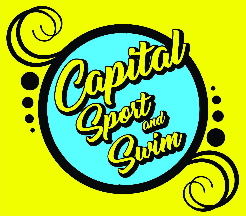Capital Sport & Swim