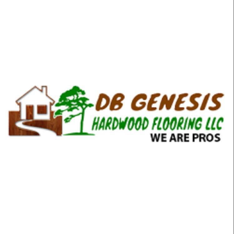 DB Genesis Wood Flooring LLC