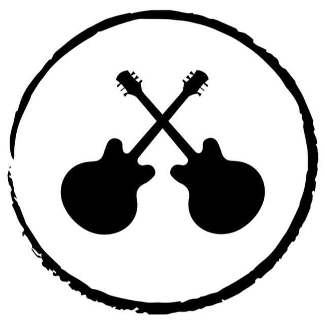 GIGS - Gaiser Insider Guitar Studio