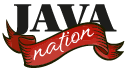 Java Nation, Inc.