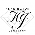 Kensington Jewelers & Precious Metals