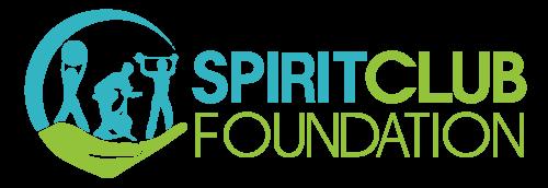 Spirit Club Foundation