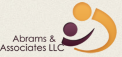 Abrams & Associates