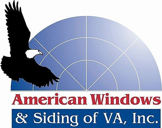 American Windows Showroom