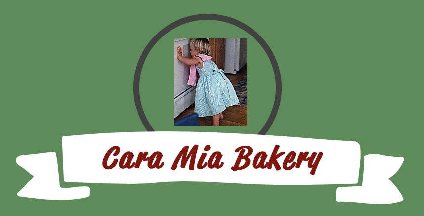 * Cara Mia Bakery