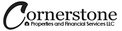 Cornerstone Properties and Financial Services LLD
