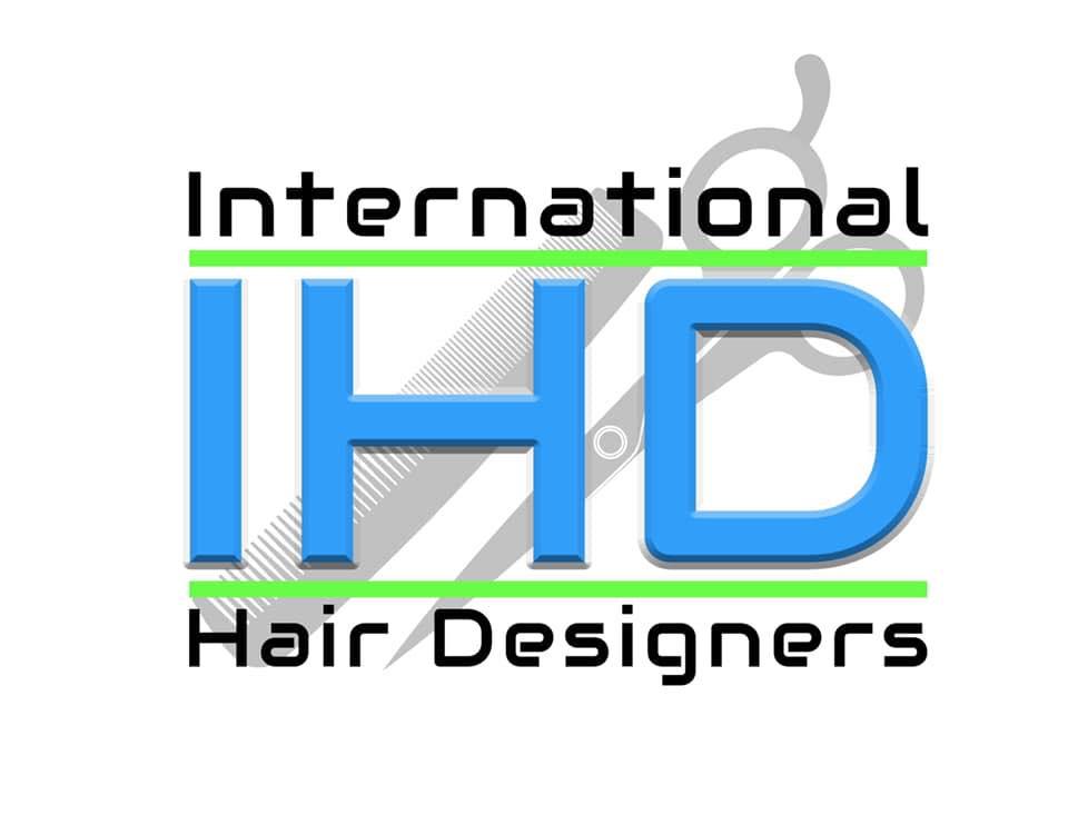International Hair Designers