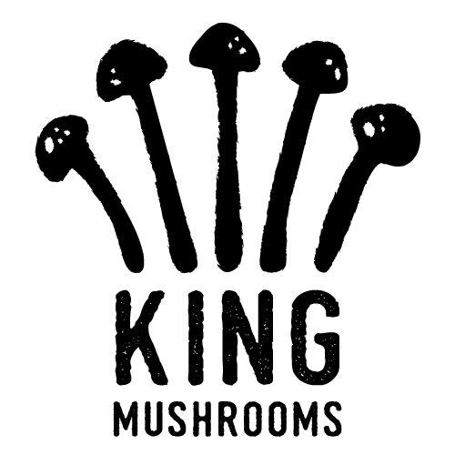 * King Mushroom Farm