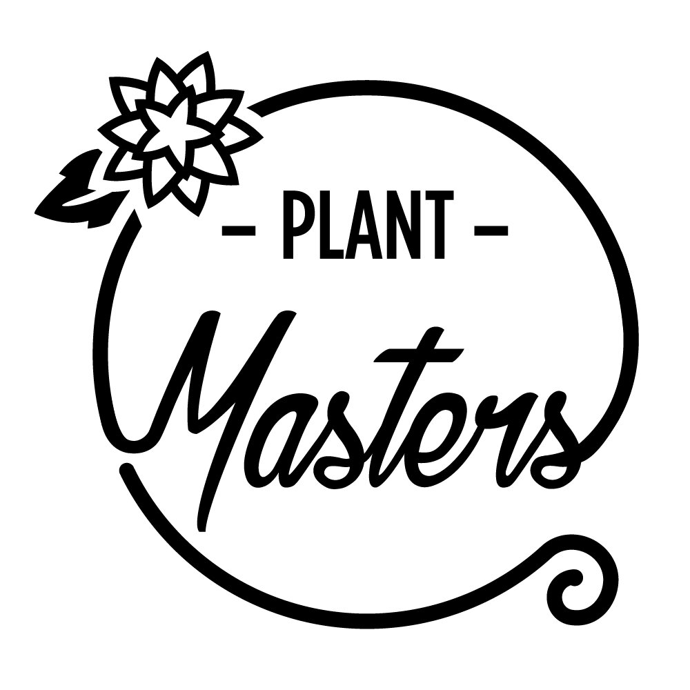 * Plant Masters