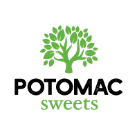 Potomac Sweets