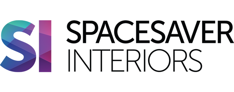Spacesaver Interiors