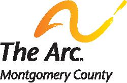 The Arc Montgomery County
