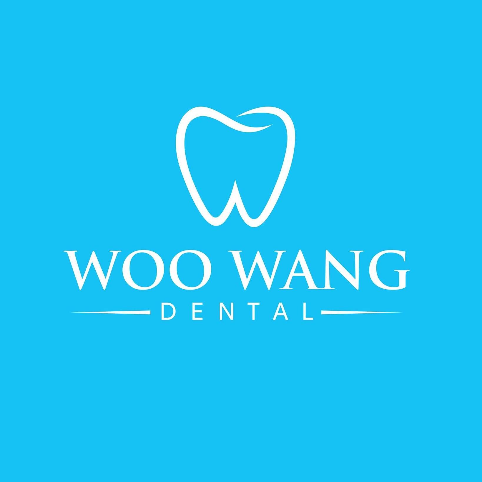 Woo Wang Dental