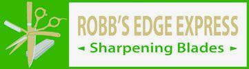 Robbs Edge Express